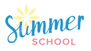 Montessori Summer School
